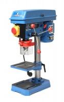 Купить вертикально-сверлильный станок ZJ4113 Blacksmith: цены, характеристики, отзывы